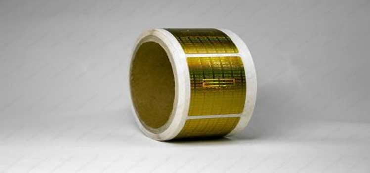 Altın Yaldız Etiket