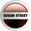 Etiket/ UYGUN FİYAT /KALİTELİ VE ZAMANINDA TESLİMAT